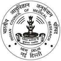 DMRC Recruitment 2019 - Walk in for Scientific, Technical Asst & Other Posts by Jobcrack.online