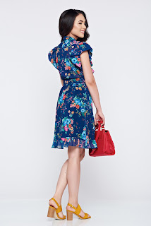 piese-vestimentare-in-culorile-anului7
