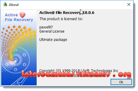 Active.File.Recovery.v18.0.6.Incl.Crack-pawel97-intercambiosvirtuales.org-02.png