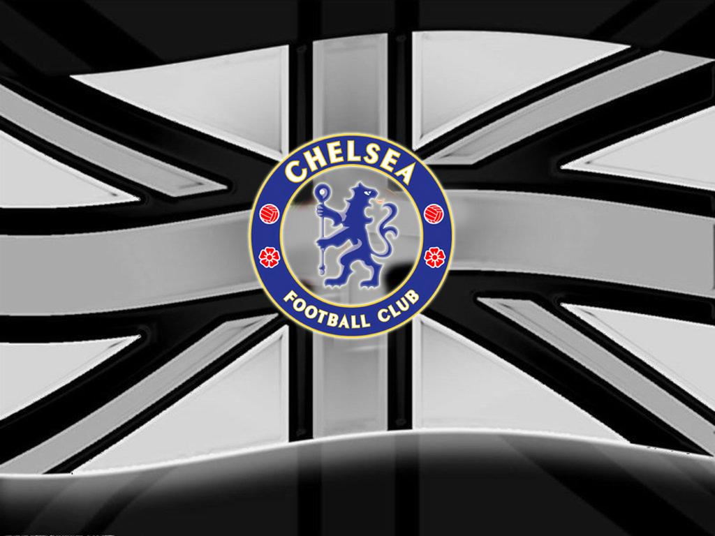 Chelsea FC Logos PicturesandPhotos