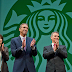Starbucks Expands Hiring Commitments to 25,000