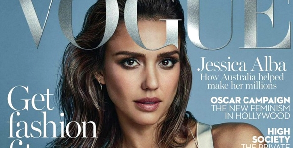 http://beauty-mags.blogspot.com/2016/01/jessica-alba-vogue-australia-february.html