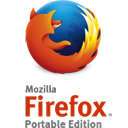 Download Mozilla Firefox Portable 44.0