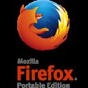 تحميل Mozilla Firefox Portable احدث اصدار