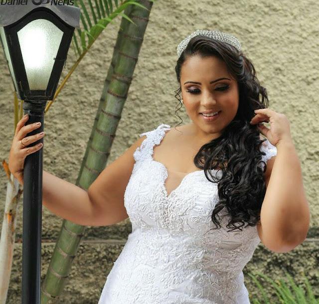 vestidos-de-noiva-plus-size-3