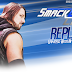 Replay: WWE SmackDown Live 27/09/2016