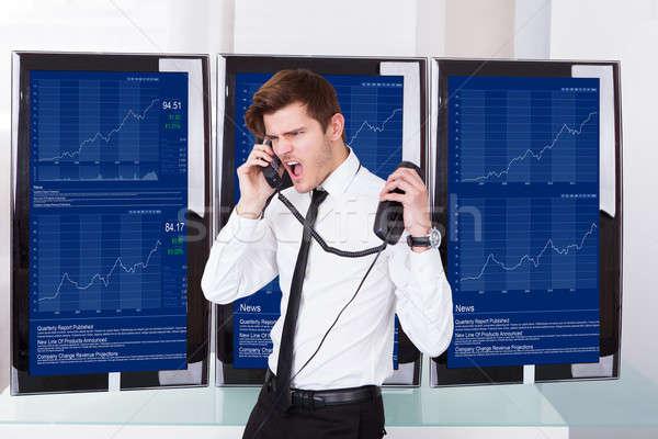 Best stock Brokers In India