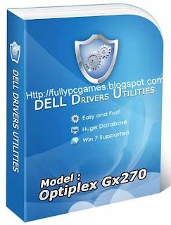 6ae9f987dfd6a Dell Optiplex Gx270 Drivers Free Download For Windows 7