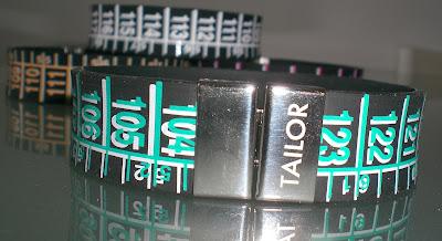 Potete comprare i bracciali su ebay oppure fare riferimento al loro sito  TaylorLuxury.com dove trovate anche il numero verde a cui rivolgervi!! 4756af7771f
