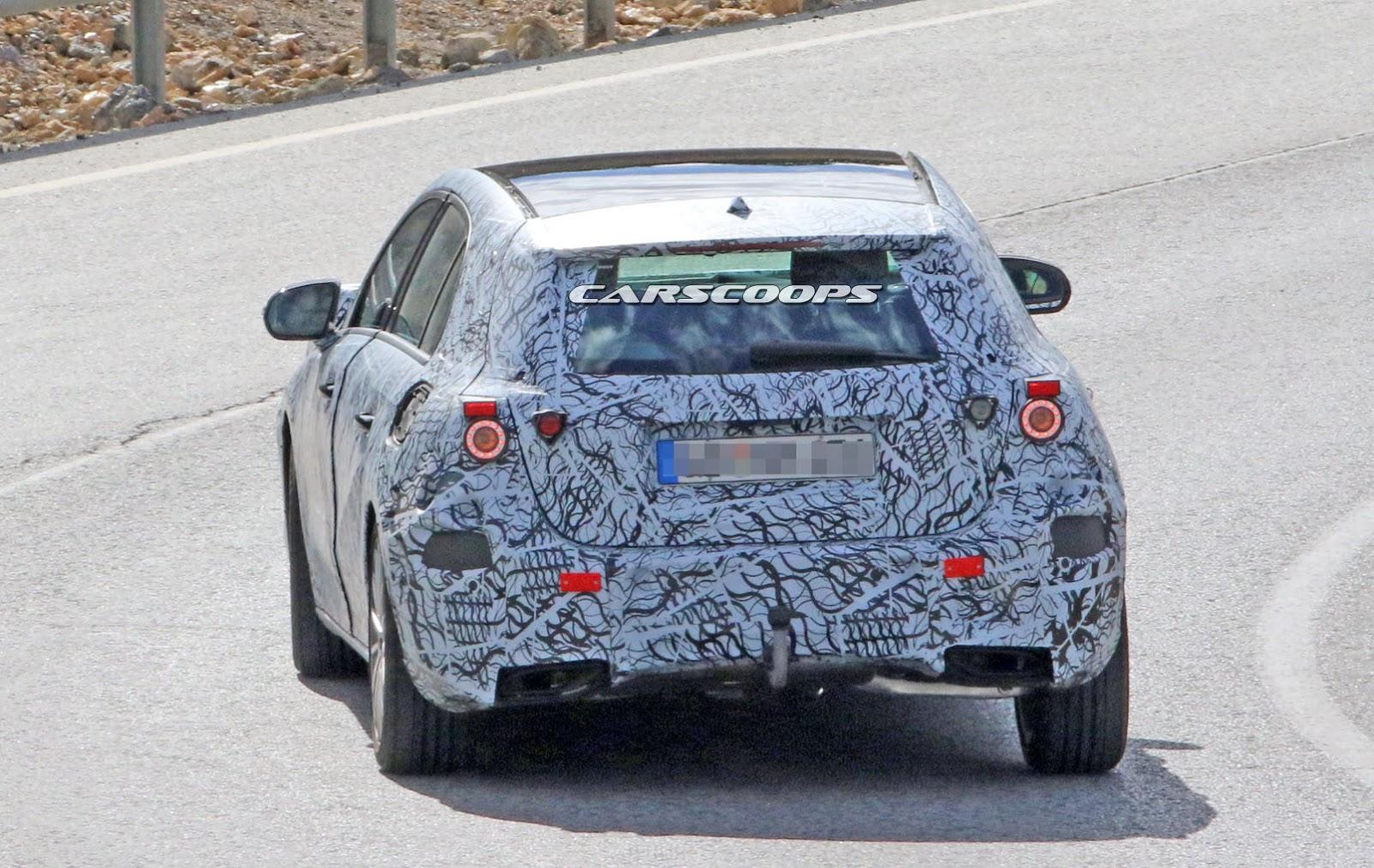 New-Mercedes-AMG-A43-9