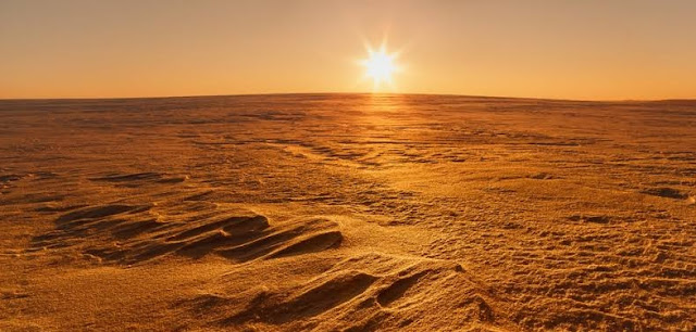 How long will it be for people to live in Mars?