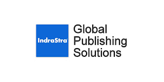 IndraStra Global Publishing Solutions
