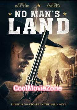 No Man's Land (2019)