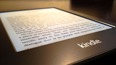 Download Free eBooks PDF for Kindle