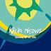 Klein nieuws [02 Mei].
