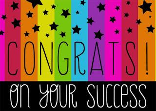 Materi Expression of Congratulations dan Contoh Dialog Materi Expression of Congratulations dan Contoh Dialog