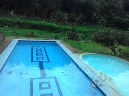 Tarif Villa Faal 12 Cisarua Puncak Bogor