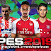 DOWNLOAD PES 19 ANDROID LITE PPSSPP