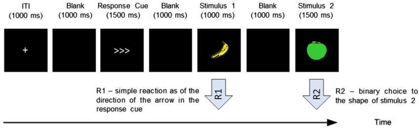 図:γバイノウラルビートのエピソード記憶強化