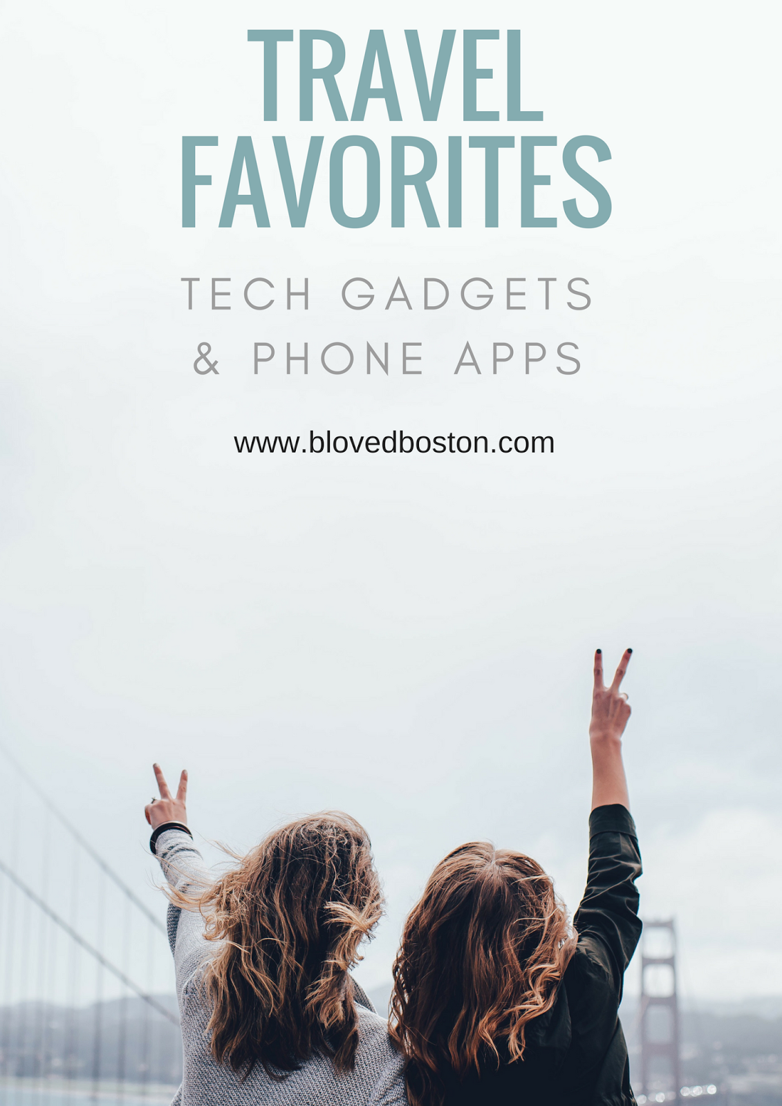 apps for travel, best tech gadgets for travel, opentable, airbnb,