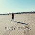 Video | Eddy Kenzo - Ndi Byange (HD) | Watch/Download