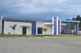 http://vnoticia.com.br/noticia/2442-nova-sede-da-camara-de-sfi-sera-inaugurada-dia-27-02
