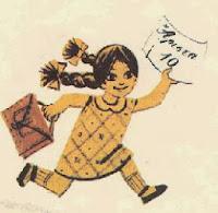 Αποτέλεσμα εικόνας για εικονες για αλφαβηταρι