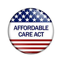 Transparency Made Easier Under the Affordable Care Act