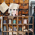 9 Ways to Organize Your Home With File Holders