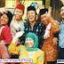 Jual Kaset Film Si Doel Anak Sekolahan Full Episode 7 Season