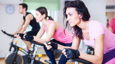 Cardio for Weight Loss Effective