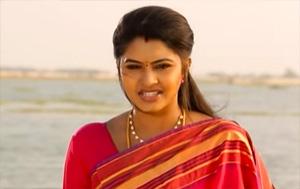 Saravanan Meenatchi – 18th to 22nd April 2016 | Promo