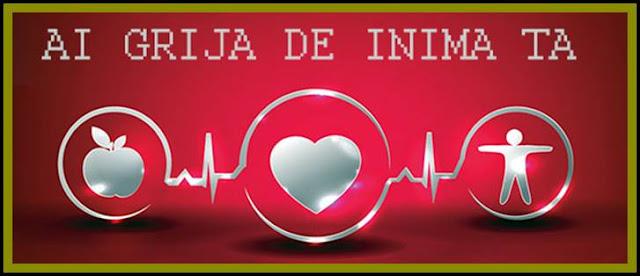 pareri obiceiuri zilnice benefice pentru sanatatea inimii