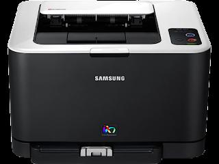 Samsung CLP-325 series driver download Windows, Mac, Linux