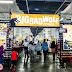 Banyaknyaaa Buku Menarik di Big Bad Wolf Johor 2019