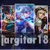 6 Jenis Hero Mobile Legends dan Tugas Wajibnya !!!