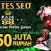 RAJACASINO88.COM AGEN JUDI CASINO ONLINE INDONESIA TERPERCAYA