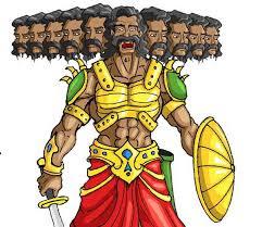मरने के बाद रावण के शव का क्या हुआ था-What happened after the death of Ravana's body