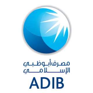 Business Banking Area Relationship Manager