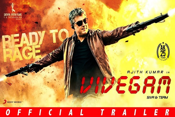 vivegam-official-tamil-trailer