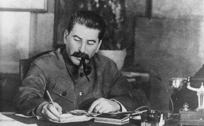 Stalin, gli uomini più ricchi della storia. Realtà o menzogna?