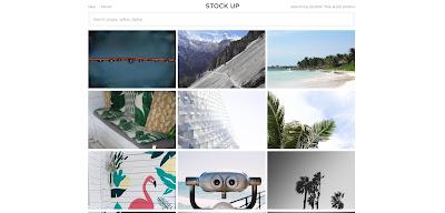 Δωρεάν εικόνες και φωτογραφίες στο ίντερνετ-Sitebuilderreport