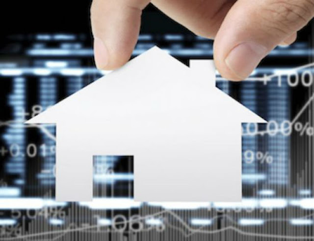 real estate probate leads