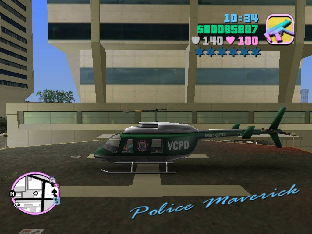 Download Gta Vice City Pc Games Free Full Version