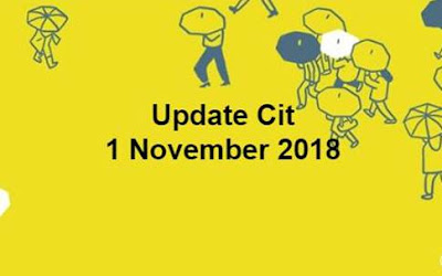 1 November 2018 - Zinc 3.0 + ExileD RosCBD (Version 21.2) and Ha4yu PREMIUM / VIP (Version 21.2) Aimbot, Wallhack, Speed, Simple Fiture Cheats RØS + Steam Server!