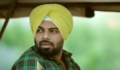 Sadi Sardari - Tarsem Gill Song Mp3 Download Full Lyrics HD Video