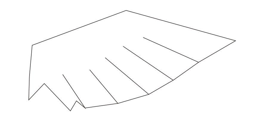 Membuat Logo Menggunakan Corel Draw X5 ~ KUAS