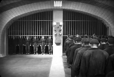 tunnel london maut dart