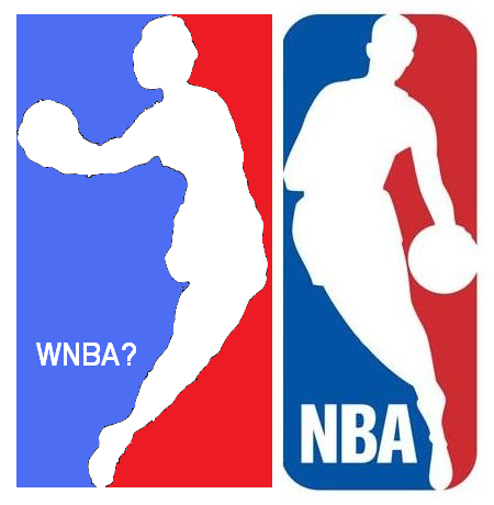 women s national basketball association history and This webmix includes links to the current teams and their schedules, tickets, merchandise and more so that you can easily go to any team of.