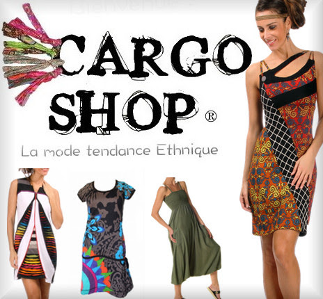 50c3066baed magasin cargo shop vetements ethnique